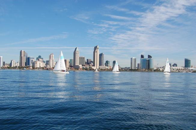 Ferry Route Shut Down Amid Terror Concerns