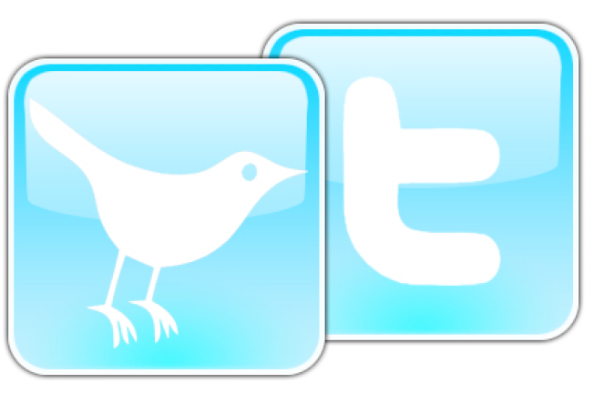 What Twitter Can Do For Your Business