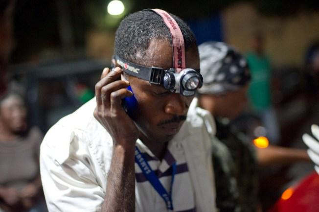 Haiti Earthquake: How to Help