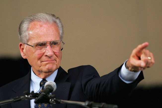 Plane to be Dedicated to Jerry Coleman