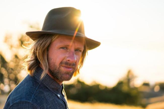 Jon Foreman Plays 25 Shows in 24 Hours Oct. 24