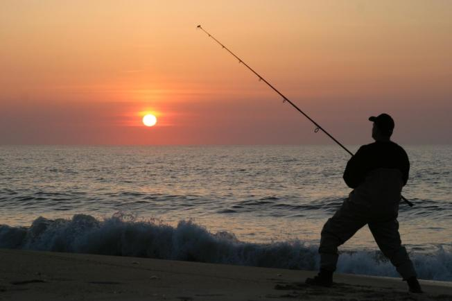 New Limits to Offshore Fishing Proposed