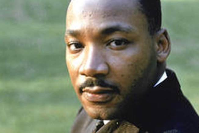 Martin Luther King Jr. Parade Set for Sunday