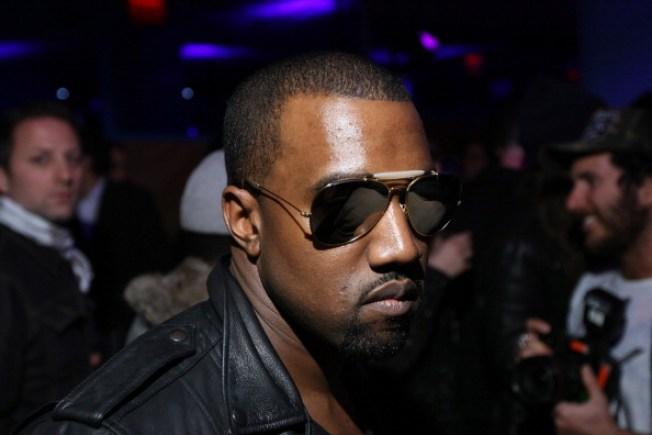 Obama Prefers Jay-Z Over Kanye West