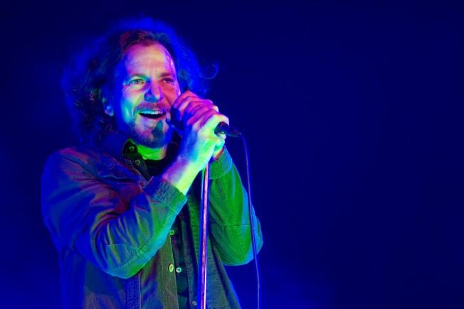 Vedder Cup Stays In San Diego By Default