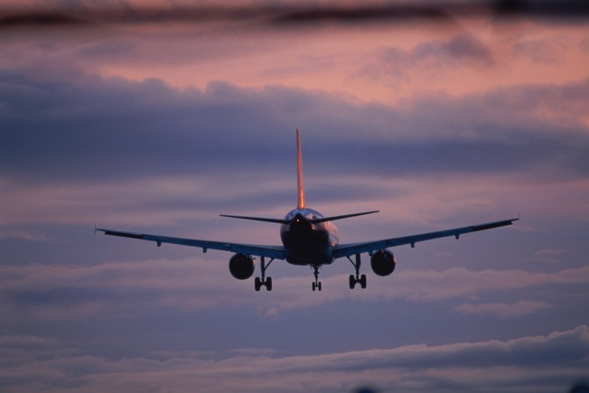 Man Charged With Sending Threatening Emails About Flight From Miami to Brasilia