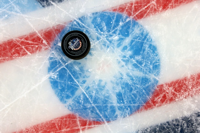 Winter Classic Preview: Five Hockey Matchups to Watch Thursday