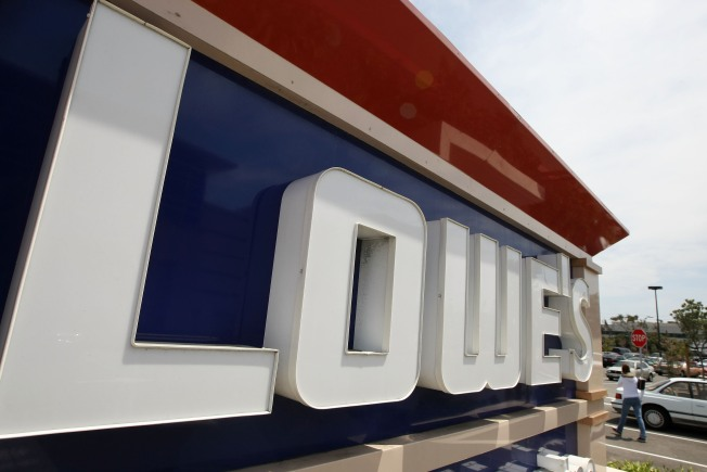 Lowe's to Pay $18.1M to Settle Hazardous Waste Lawsuit