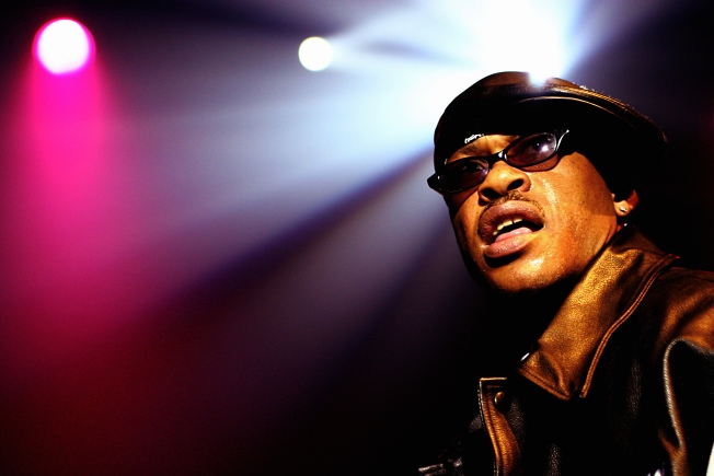 Hip-Hop Legend Guru Dead at Age 43