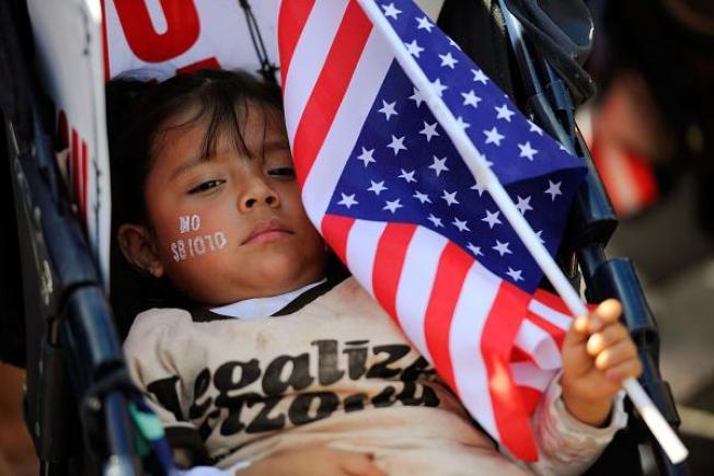 Schools Consider Condemning Ariz. Law
