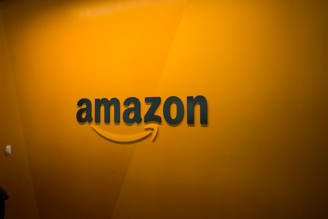 Amazon Narrows List to 20 Cities for Second Headquarters
