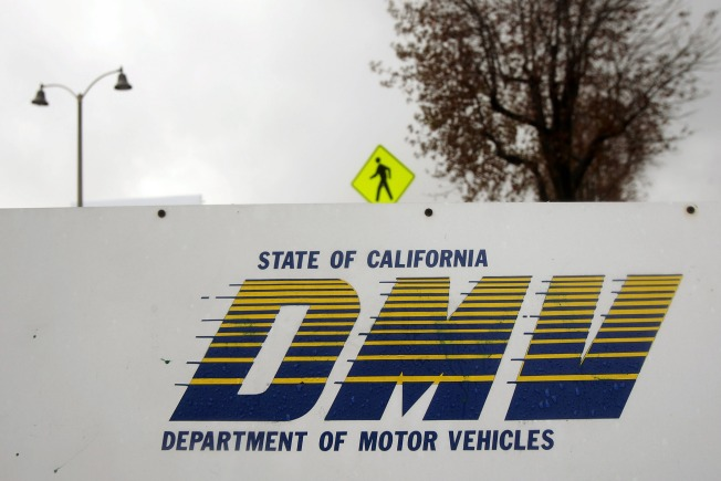 DMV Self-Service Terminals to Debut at San Diego County Fair