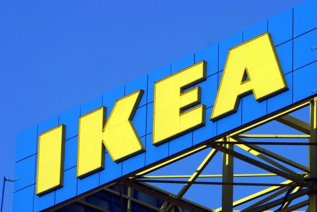 "IKEA Discontinues ""EXPEDIT"" Shelf, Sparking Social Media Backlash"