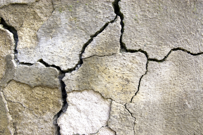 How To: Prevent Foundation Damage