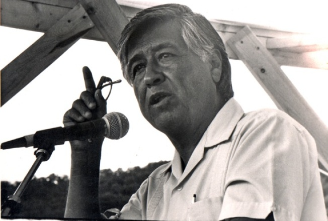 Cesar Chavez Honor Criticized