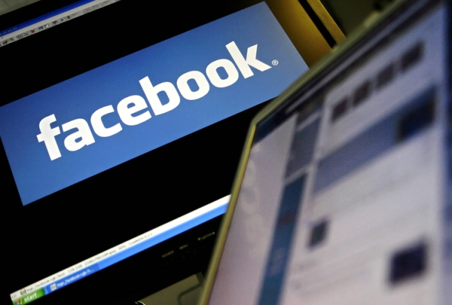 Facebook Fixes Privacy Flaw