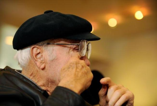 Hall of Famer Duke Snider Dies