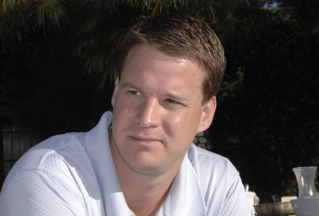 Kiffin High-Risk, High-Reward Move For USC