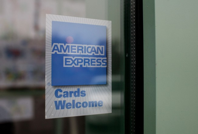 Credit Card Rewards Points: Use 'em Soon, or Lose 'em?