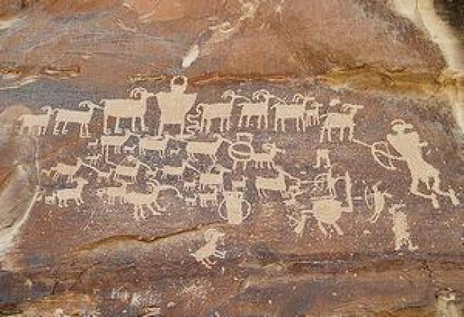 Redford, Conservationists Seek Injunction to Stop Utah Lease Sales