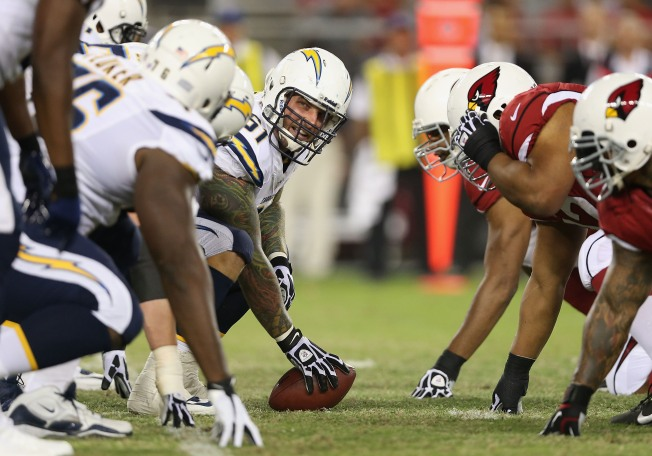 Chargers 2013: What Will the Season Bring?