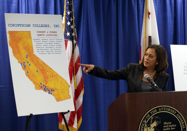 California Hate Crime Reports Decreased in 2012