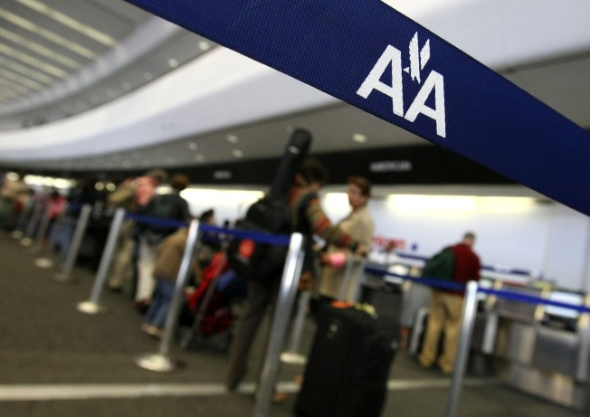 Most Limits on US-Mexico Flights Are About to Be Lifted