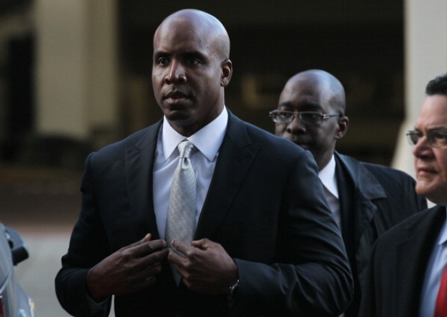 "Prosecutor Calls Bonds' Defense ""Ridiculous"""