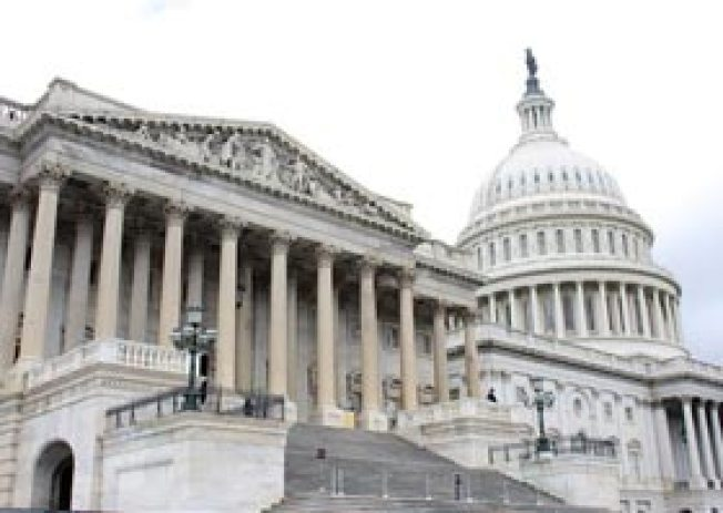 Anger, Anxiety Voiced Over Shutdown Prospect