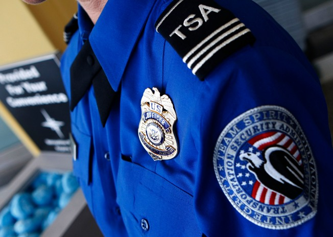 TSA Mess Exposes Communication Gap