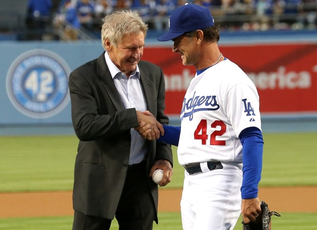 How Soon Should Mattingly Worry About His Job Security?