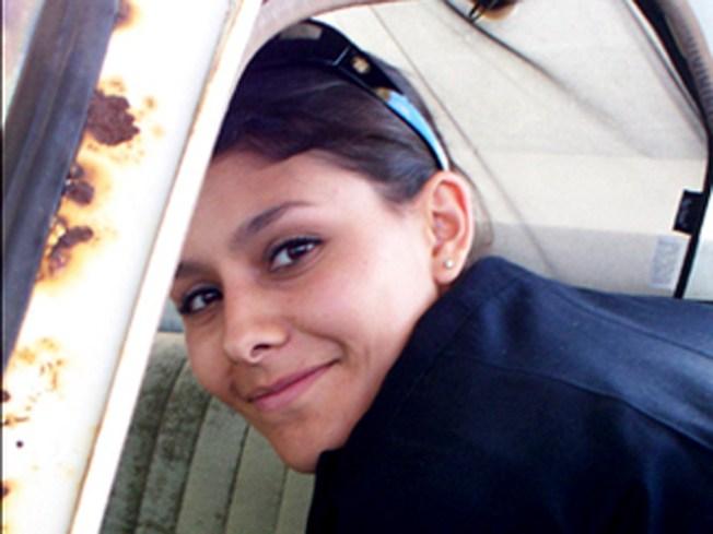 CBP Rallies Around Slain Pregnant Officer's Family