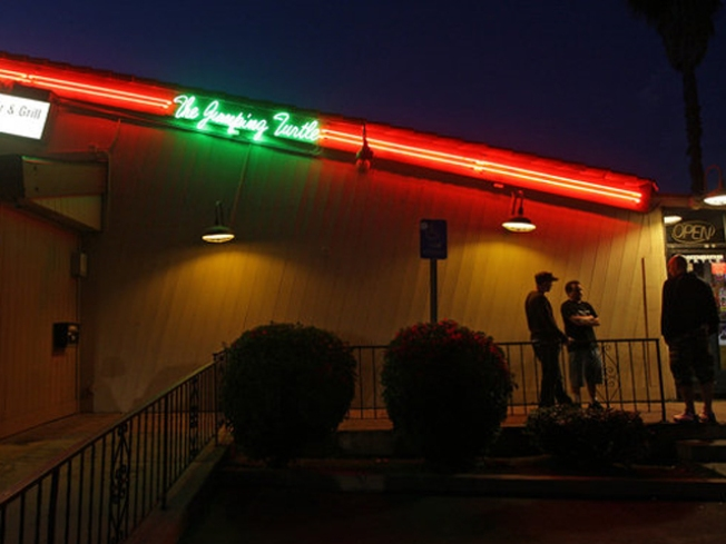 Permit Pulled at Controversial Music Venue