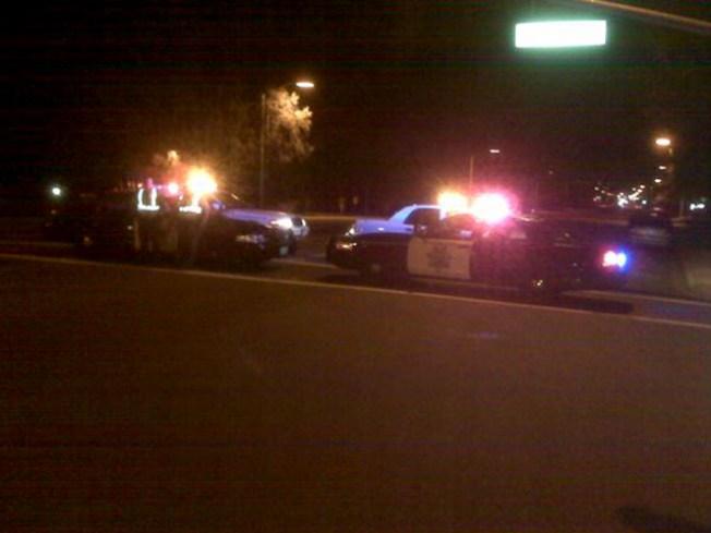 2 Found Dead After Deputies Kill Man