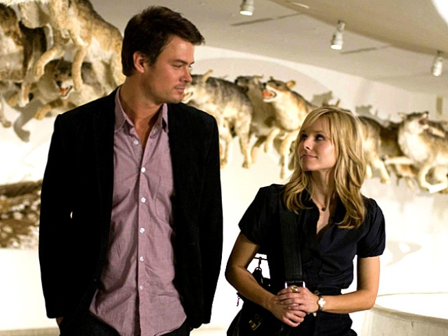 Josh Duhamel Admits Interest In Returning To 'All My Children'