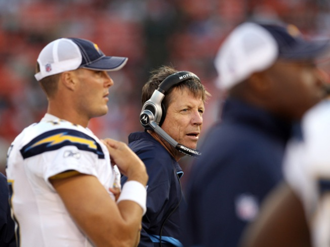 Turner's Bolts in Danger of Falling to 2-5