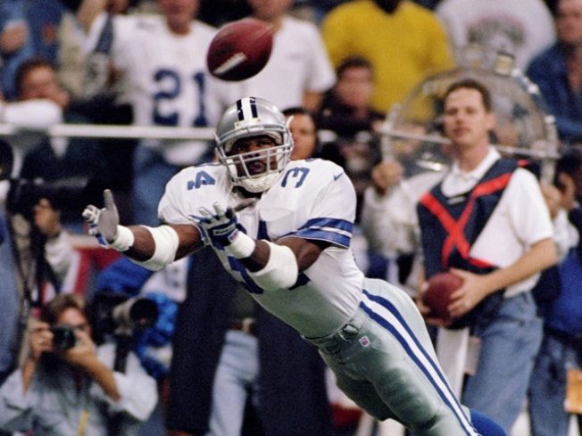 20 Years After, Cowboys' Trade Still Reverberates