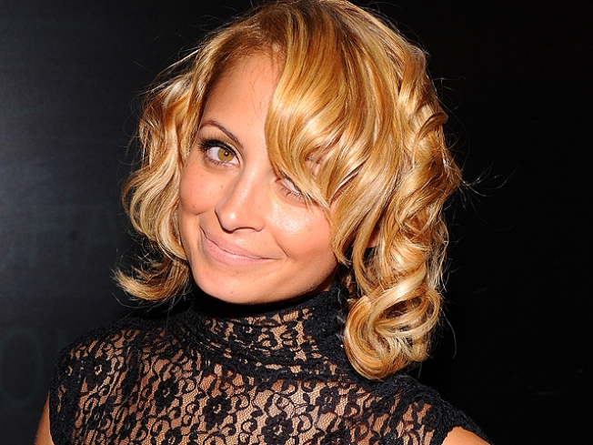 Nicole Richie's Probation Ends Months Early: Reports