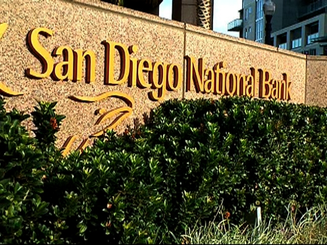 Big Local Bank Faces Federal Takeover: Sources