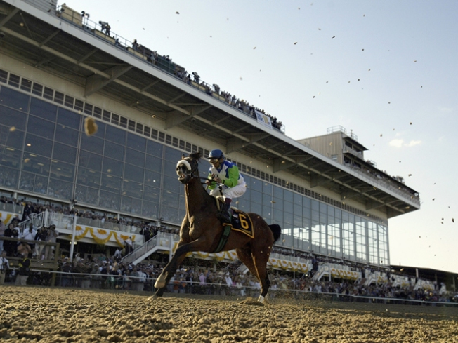Rain might force Derby under lights for 1st time
