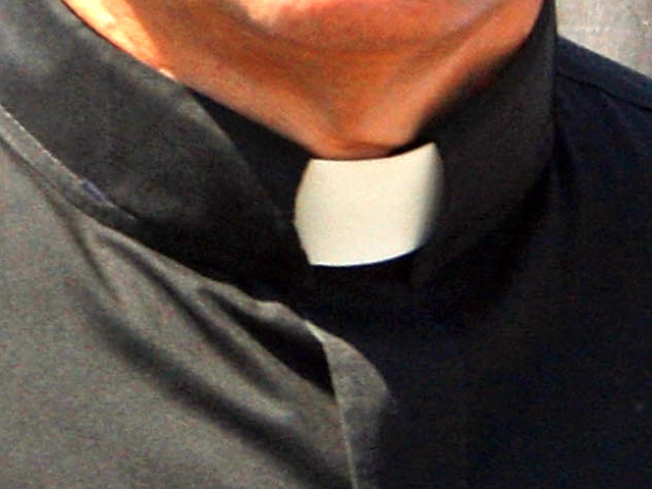 Names of Priests Accused of Abuse to Be Released