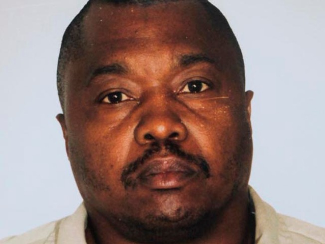 """Police Search for Possible """"Grim Sleeper"""" Victims"""
