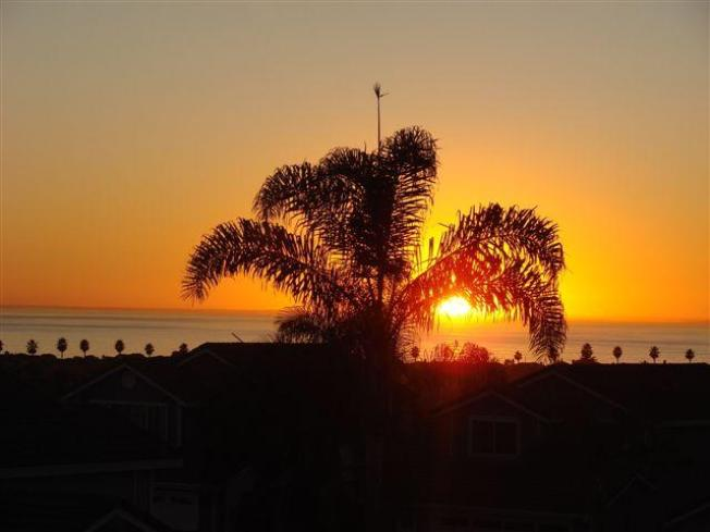 Shea Homes Buys 17 Lots in Carlsbad for $6.15 Million