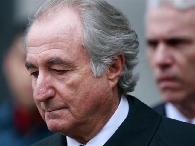 Trustee Readies Sale of Legit Madoff Business