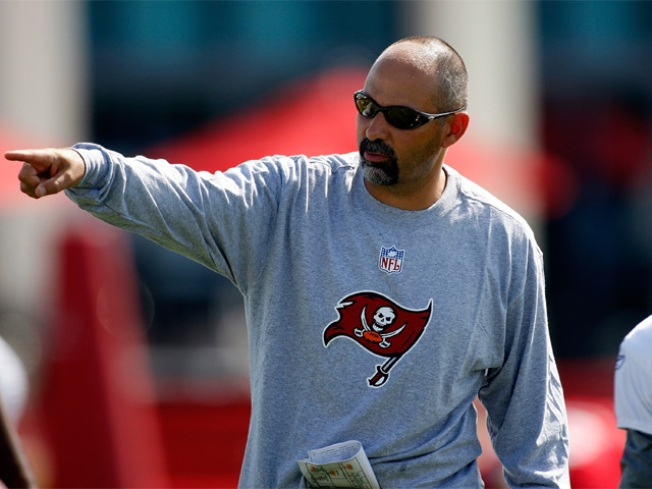 Chargers Name New Special Teams Coach