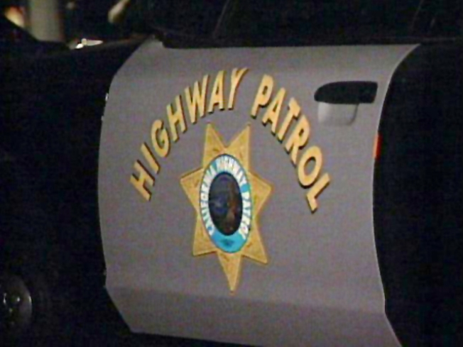 Pedestrian Hit and Killed on Freeway: Oceanside