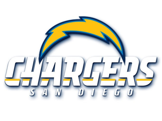 Chargers Make Unexpected Kicking Change