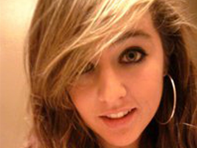 Teen's Death an Accident: Parents