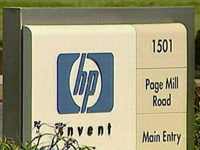 HP to Cut 9,000 Jobs