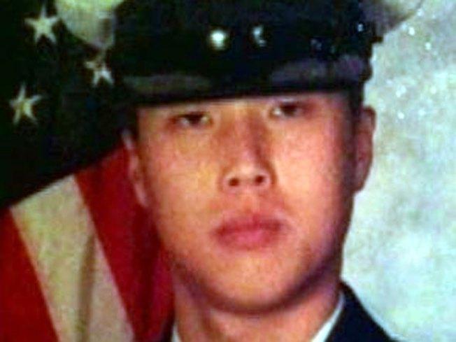 Coroner: Suspected Calif. Cop Killer Killed Self